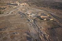 Институт истории материальной культуры РАН разработал уникальную 3D-модель древней Пальмиры и передает ее Сирии и миру