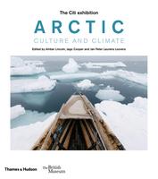 Материалы из экспедиций В.В. Питулько вошли в каталог выставки об Арктике Британского музея из списка 100 лучших книг года по версии The Times