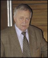 Скончался Анатолий Николаевич Кирпичников