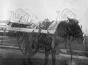 О.1045-62