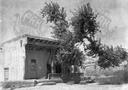 О.1056-49