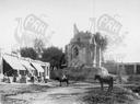 О.1118-19