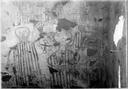 О.1229-19
