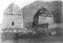 О.1229-31