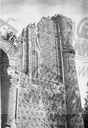 О.1260-36
