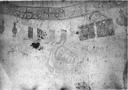 О.1261-38