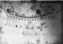 О.1264-36
