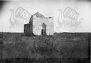 О.1264-38