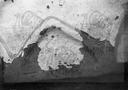 О.1503-83