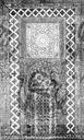 О.1565-73