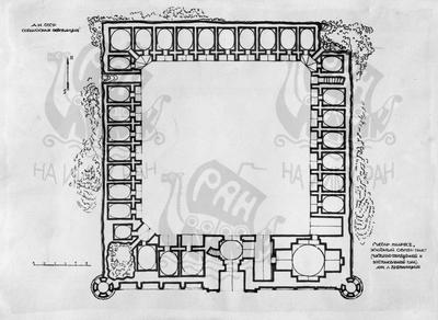 О.1724-40