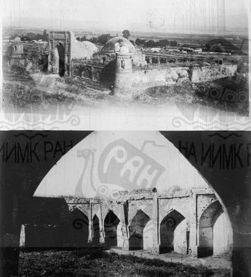 О.1724-41