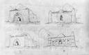 О.1755-27