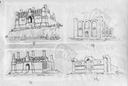 О.1755-28