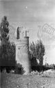 О.3457-33