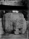 О.395-1388
