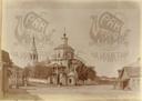 О.606-26