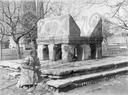 О.681-29