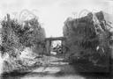 О.116-32
