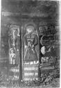 О.1229-6