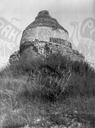 О.1261-35