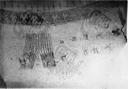 О.1261-40