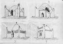 О.1755-26