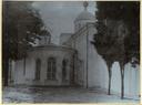 Ф.1 1889 д.45 л.47
