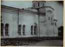 Ф.1 1889 д.45 л.49