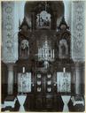 Ф.1 1889 д.45 л.51