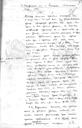 Ф.1 1911 д.290 л.9