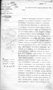 Ф.1 1911 д.290 л.1