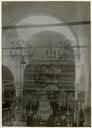 Ф.1 1911 д.290 л.17