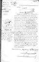 Ф.1 1911 д.290 л.3