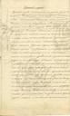 Ф.6 д.18 л.31об