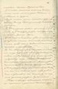 Ф.6 д.18 л.33