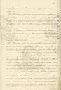 Ф.6 д.18 л.34