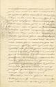 Ф.6 д.18 л.34об