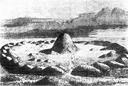 Опубликованы материалы к проведению круглого стола «Древние некрополи: погребально-поминальная обрядность, погребальная архитектура и планиграфия некрополей»