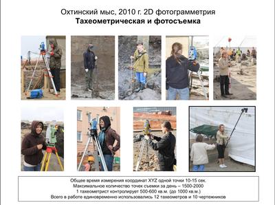 Методы_рис_1
