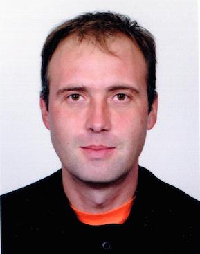 Филиппенко Роман Викторович
