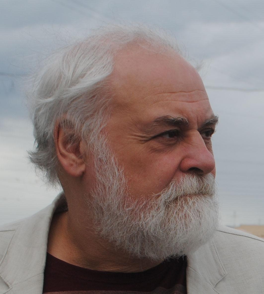 Лапшин Владимир Анатольевич